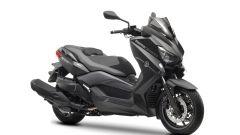 Yamaha X-Max 400 MOMODESIGN - Immagine: 22