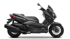 Yamaha X-Max 400 MOMODESIGN - Immagine: 21