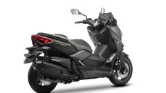 Yamaha X-Max 400 MOMODESIGN - Immagine: 20