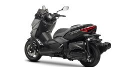 Yamaha X-Max 400 MOMODESIGN - Immagine: 18