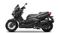 Yamaha X-Max 400 MOMODESIGN - Immagine: 17