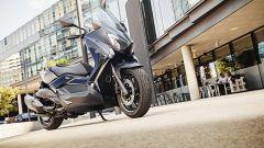 Yamaha X-MAX Iron Max 2016 - Immagine: 10
