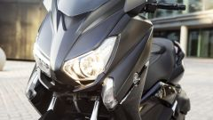 Yamaha X-MAX Iron Max 2016 - Immagine: 17