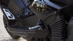 Yamaha X-MAX Iron Max 2016 - Immagine: 29