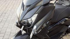 Yamaha X-MAX Iron Max 2016 - Immagine: 32