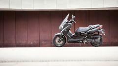 Yamaha X-MAX Iron Max 2016 - Immagine: 15