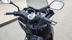 Yamaha X-MAX Iron Max 2016 - Immagine: 21