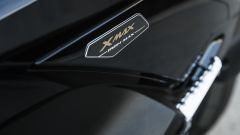 Yamaha X-MAX Iron Max 2016 - Immagine: 41