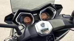 Yamaha X-MAX Iron Max 2016 - Immagine: 42