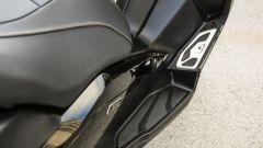 Yamaha X-MAX Iron Max 2016 - Immagine: 48