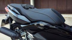 Yamaha X-MAX Iron Max 2016 - Immagine: 51