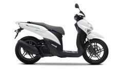 Yamaha Xenter 2015 - Immagine: 32