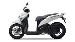 Yamaha Xenter 2015 - Immagine: 33