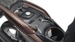 Yamaha Xenter 2015 - Immagine: 43