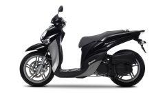 Yamaha Xenter 2015 - Immagine: 28