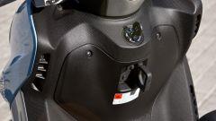 Yamaha Xenter 125 - Immagine: 47