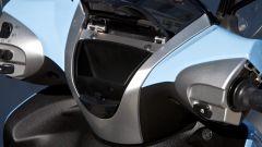 Yamaha Xenter 125 - Immagine: 48