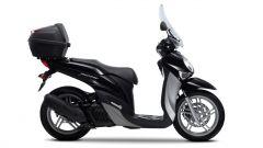 Yamaha Xenter 125 - Immagine: 22