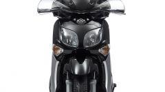 Yamaha Xenter 125-150 - Immagine: 40