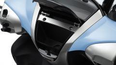 Yamaha Xenter 125-150 - Immagine: 57