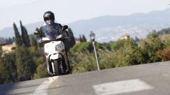 Yamaha Xenter 125-150 - Immagine: 4