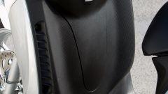 Yamaha Xenter 125-150 - Immagine: 10
