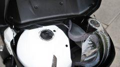 Yamaha Xenter 125-150 - Immagine: 19