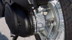 Yamaha Xenter 125-150 - Immagine: 25
