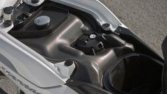 Yamaha Xenter 125-150 - Immagine: 23