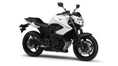 Yamaha XJ6 my 2013 - Immagine: 1