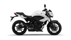Yamaha XJ6 my 2013 - Immagine: 9