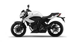 Yamaha XJ6 my 2013 - Immagine: 7