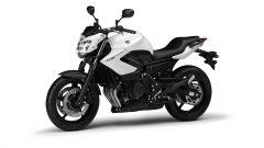 Yamaha XJ6 my 2013 - Immagine: 6