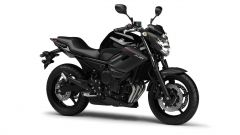 Yamaha XJ6 my 2013 - Immagine: 4