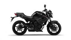 Yamaha XJ6 my 2013 - Immagine: 3