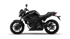 Yamaha XJ6 my 2013 - Immagine: 2