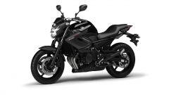 Yamaha XJ6 my 2013 - Immagine: 10