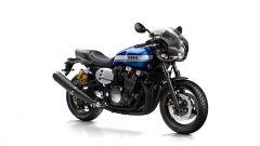 Yamaha XJR1300 e XJR1300 Racer 2015 - Immagine: 44
