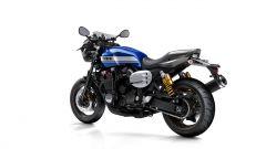 Yamaha XJR1300 e XJR1300 Racer 2015 - Immagine: 42