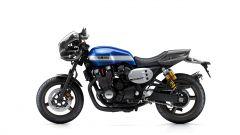Yamaha XJR1300 e XJR1300 Racer 2015 - Immagine: 41