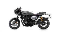 Yamaha XJR1300 e XJR1300 Racer 2015 - Immagine: 50