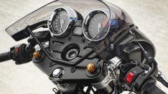Yamaha XJR1300 e XJR1300 Racer 2015 - Immagine: 35
