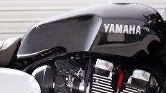 Yamaha XJR1300 e XJR1300 Racer 2015 - Immagine: 36