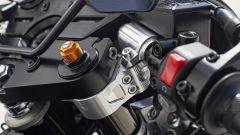 Yamaha XJR1300 e XJR1300 Racer 2015 - Immagine: 40