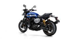 Yamaha XJR1300 e XJR1300 Racer 2015 - Immagine: 19