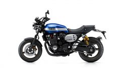 Yamaha XJR1300 e XJR1300 Racer 2015 - Immagine: 20