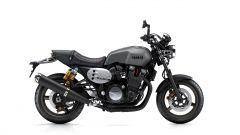 Yamaha XJR1300 e XJR1300 Racer 2015 - Immagine: 22