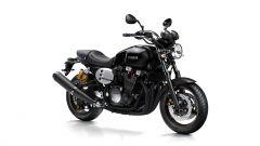 Yamaha XJR1300 e XJR1300 Racer 2015 - Immagine: 25