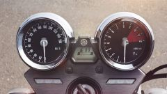 Yamaha XJR1300 e XJR1300 Racer 2015 - Immagine: 10