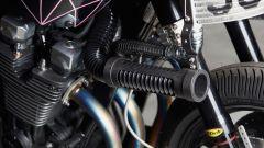 Yamaha XJR1300 Big Bad Wolf by El Solitario - Immagine: 25